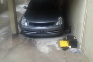 Photo #3: Auto Body Repair Mobile specialist