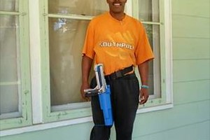 Photo #1: Commercial and Residential Window Cleaning