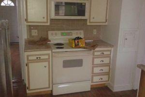Photo #13: Interior/Exterior skilled - painters, home repairs