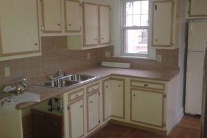 Photo #12: Interior/Exterior skilled - painters, home repairs