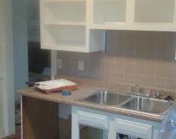 Photo #10: Interior/Exterior skilled - painters, home repairs