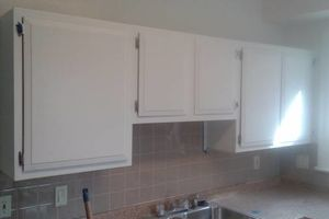 Photo #8: Interior/Exterior skilled - painters, home repairs