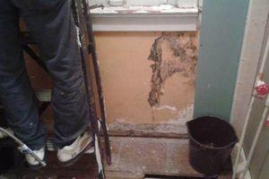 Photo #7: Interior/Exterior skilled - painters, home repairs