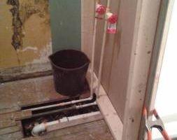 Photo #6: Interior/Exterior skilled - painters, home repairs