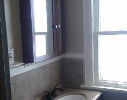 Photo #5: Interior/Exterior skilled - painters, home repairs