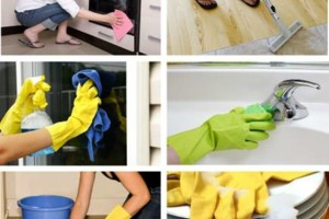 Photo #11: Commercial & Residential Cleaning services. Reality Source Cleaning