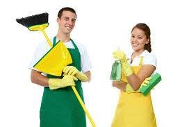 Photo #9: Commercial & Residential Cleaning services. Reality Source Cleaning