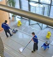 Photo #7: Commercial & Residential Cleaning services. Reality Source Cleaning