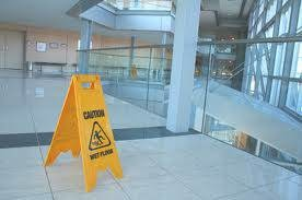 Photo #5: Commercial & Residential Cleaning services. Reality Source Cleaning
