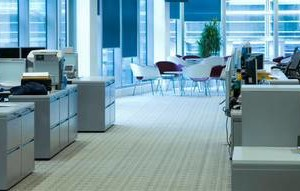 Photo #3: Commercial & Residential Cleaning services. Reality Source Cleaning