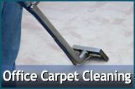 Photo #2: Commercial & Residential Cleaning services. Reality Source Cleaning
