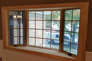Photo #1: HALF PRICE WINDOWS INSTALLATIONS