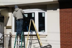 Photo #6: HALF PRICE WINDOWS INSTALLATIONS