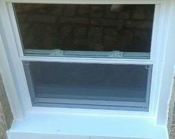 Photo #8: HALF PRICE WINDOWS INSTALLATIONS