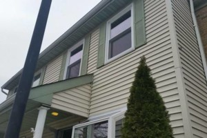 Photo #10: HALF PRICE WINDOWS INSTALLATIONS
