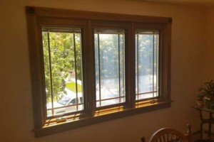Photo #11: HALF PRICE WINDOWS INSTALLATIONS