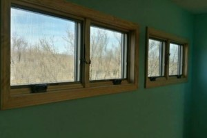 Photo #13: HALF PRICE WINDOWS INSTALLATIONS