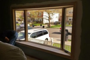 Photo #14: HALF PRICE WINDOWS INSTALLATIONS