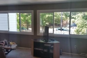 Photo #15: HALF PRICE WINDOWS INSTALLATIONS