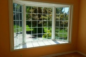 Photo #16: HALF PRICE WINDOWS INSTALLATIONS