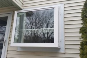 Photo #17: HALF PRICE WINDOWS INSTALLATIONS