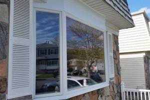 Photo #19: HALF PRICE WINDOWS INSTALLATIONS