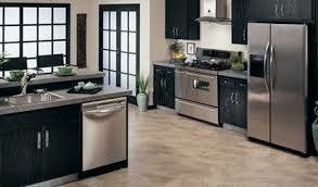 Photo #1: FG APPLIANCE REPAIR, 20 YRS EXP.! Quality service!