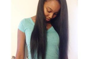Photo #7: $100 Sew Ins -NEW CLIENTS ONLY!