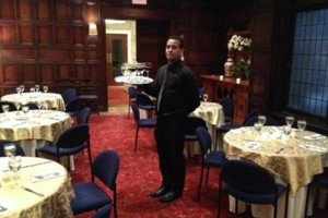 Photo #1: Wait Staff and Bar-Tending services