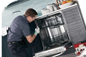 Photo #1: Expert Appliance Repair West Los Angeles