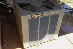 Photo #2: A/C Tune-up Done Right - $59