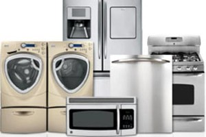 Photo #2: Washer, dryer, oven, stove... Paramount Repair