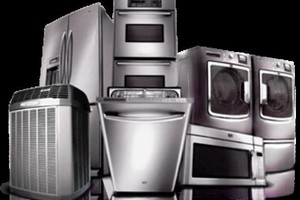 Photo #4: Washer, dryer, oven, stove... Paramount Repair