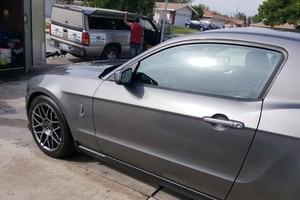 Photo #1: MOBILE AUTO SPA - auto detailing - waxes & polishing, complete interior shampoo
