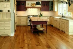 Photo #1: Mario Castro hardwood/ laminate flooring.  ANY Liquidator LABOR PRICE!