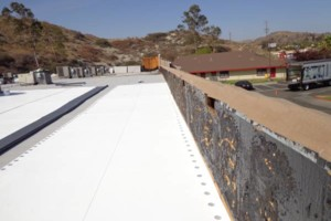 Photo #11: DIAZ COMMERCIAL ROOFING COMPANY