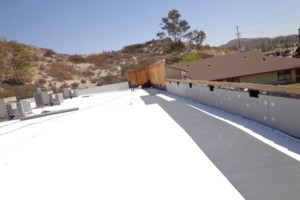 Photo #3: DIAZ COMMERCIAL ROOFING COMPANY