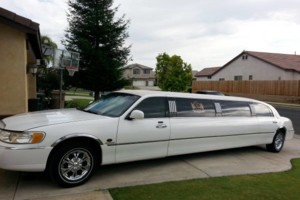 Photo #1: Virk Limo Services Best Rate In Town - 24/7