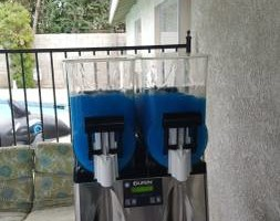 Photo #3: Margarita Machines for rent