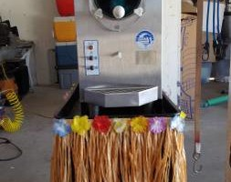 Photo #1: Margarita Machines for rent