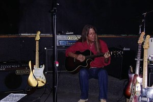 Photo #2: Keyboard and voice lessons - Low Price & High Quality!$25/HOUR