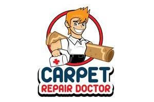 Photo #1: Carpet repair doctor Tom - carpet repair & installs
