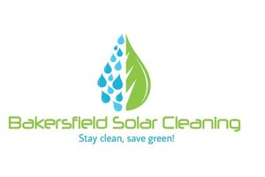 Photo #1: Bakersfield Solar Cleaning - Stay clean, Save green!