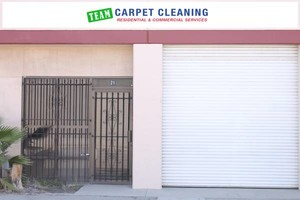 Photo #1: Team Carpet Cleaning - Living Room, Hallway, and one Bedroom for only $75!