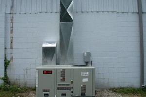 Photo #1: Air Conditioning $75 - Service FREE FREON. Diagnostic $35