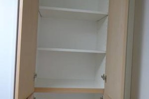 Photo #6: Lopez Carpentry & Woodworks. RESIDENTIAL AND COMMERCIAL