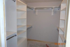 Photo #4: Lopez Carpentry & Woodworks. RESIDENTIAL AND COMMERCIAL