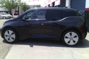 Photo #8: WINDOW TINTING SPECIAL..$99 & UP