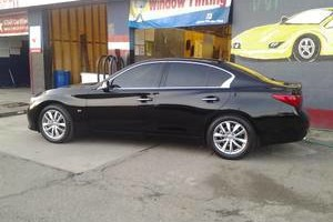 Photo #6: WINDOW TINTING SPECIAL..$99 & UP