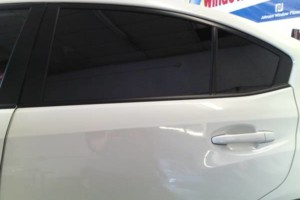 Photo #3: WINDOW TINTING SPECIAL..$99 & UP